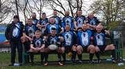 Niezły sezon Rugby Team Olsztyn