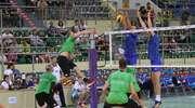 Turniej Czterech Trenerów we wrześniu w Elblągu