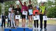 Druga edycja Hoffer Triathlon Energy Lidzbark za nami [zdjęcia]