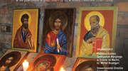Wystawa ikon w Krośnie