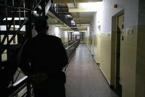 Na Warmii i Mazurach powstanie nowe, wielkie więzienie. Pomieści prawie 1000 osób