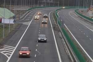 Ambitne plany GDDKiA w nowym roku. Na Warmii i Mazurach powstanie kilkadziesiąt kilometrów nowych dróg