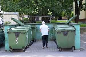 Za śmieci zapłacimy cztery razy więcej?