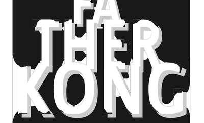 Father Kong z Olsztyna wydaje płytę. W stolicy Warmii i Mazur powstaje dobra elektronika
