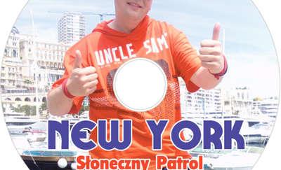 Nowy wideoklip zespołu New York