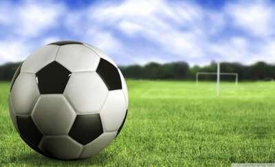 Zapraszamy na Turniej 6-tek Piłkarskich!
