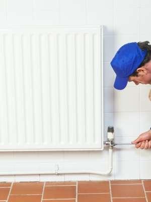 Jak przygotować nasze domy i mieszkania do nadchodzących wielkimi krokami chłodniejszych dni?