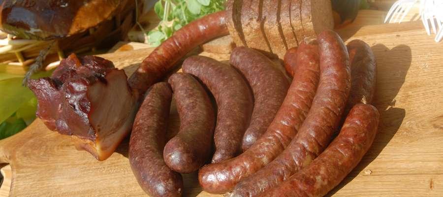 """Pierwszy """"Targ rolnika i zdrowej żywności"""" już 5 sierpnia w Olsztynie na stadionie Warmii przy ulicy Sybiraków"""