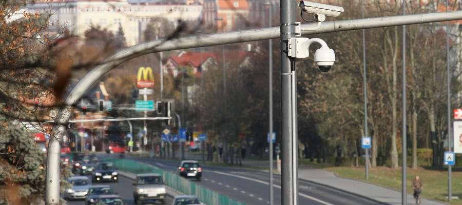 ITS obejmuje ponad 80 olsztyńskich skrzyżowań. Odpowiada za sterowanie ruchem ulicznym oraz monitoring na skrzyżowaniach, przystankach, w tramwajach i autobusach