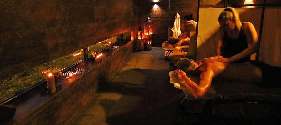 Saunamajster, czyli mistrz sauny