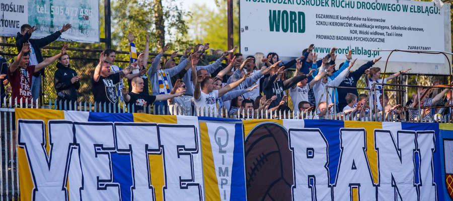 W poprzednim sezonie średnio na mecz piłkarzy Olimpii na stadion przy ul. Agrykola przychodziło 755 osób — wynika z raportu przygotowanego przez Polski Związek Piłki Nożnej