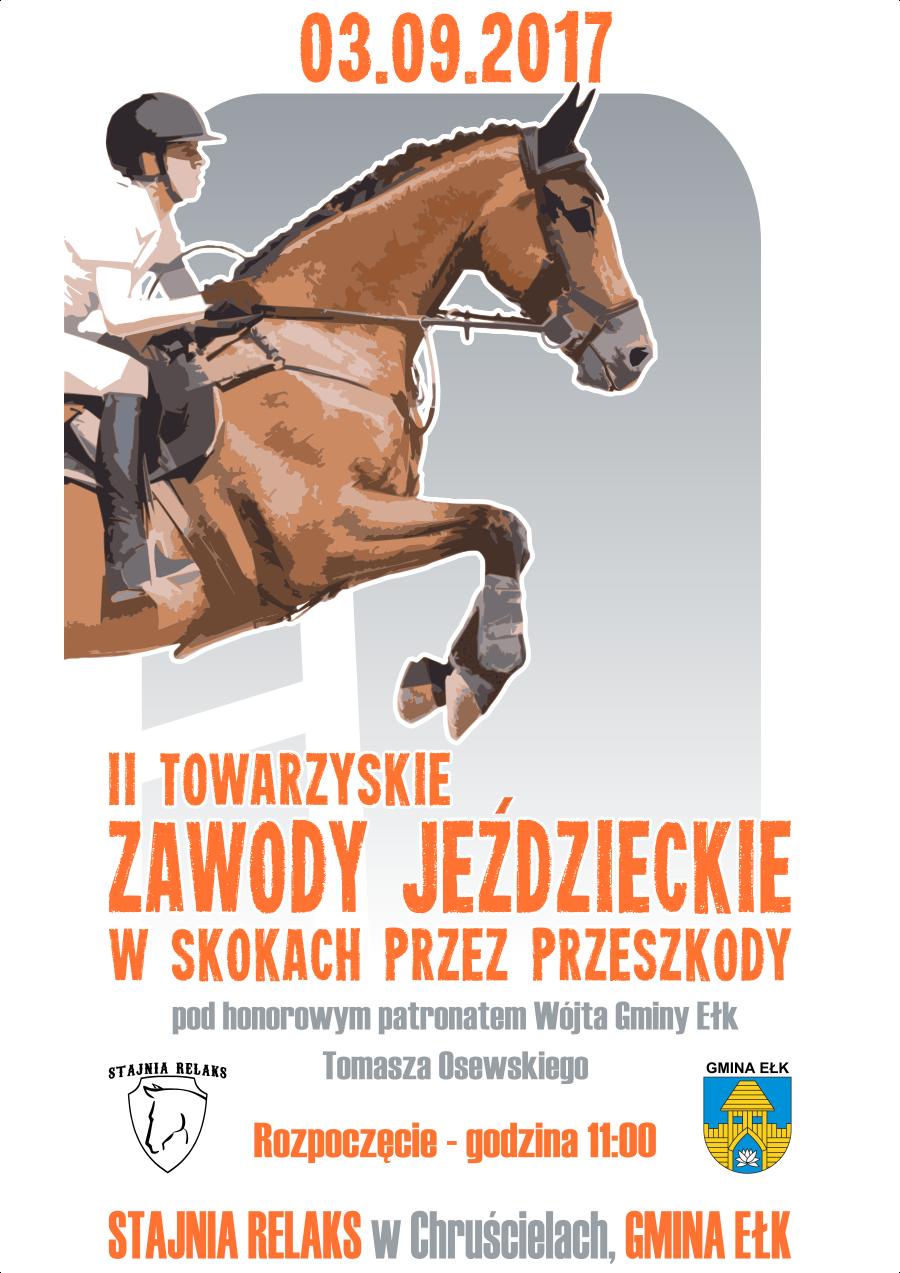 http://m.wm.pl/2017/08/orig/plakaciwod-410669.jpg