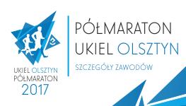 http://m.wm.pl/2017/08/orig/polmaraton-2017-408146.jpg