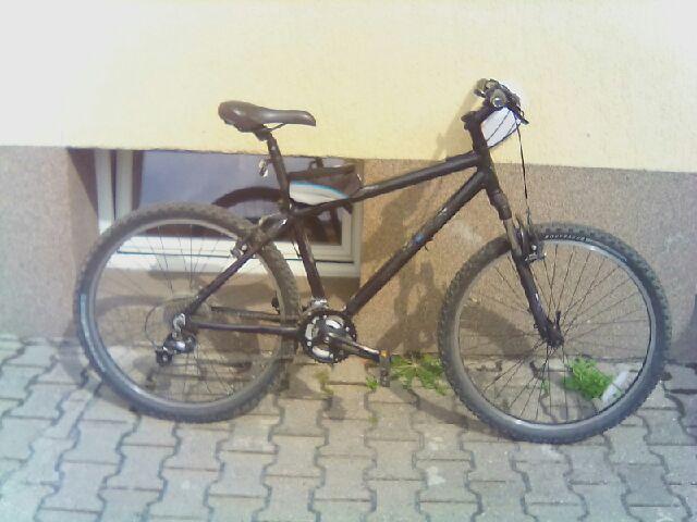 http://m.wm.pl/2017/08/orig/zabezpieczony-rower-408404.jpg