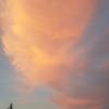 Zdjęcie Tygodnia. Niebo nad Piastami Wielkimi