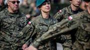 Braniewskie czołgi na warszawskiej defiladzie
