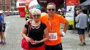Ponad 1000 uczestników pobiegło w XXIII Maratonie Solidarności