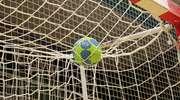 Festiwal piłki ręcznej w Giżycku