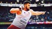 Konrad Bukowiecki: 22 metry? O tym marzyłem!
