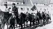 Rok 1920: Bolszewicy na Mazurach [ROZMOWA]
