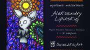 Sierpniowa wystawa malarstwa Aleksandry Lipińskiej