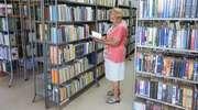 Remont biblioteki zbliża się wielkimi krokami