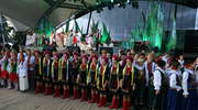 Zbliża się święto Kresowiaków