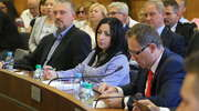 Dekomunizacja w Olsztynie: Dąbrowszczaków na razie zostaje