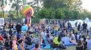 Lato w Ostródzie jest w rytmie reggae
