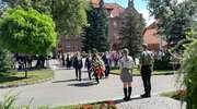 Trwają ełckie obchody 97. rocznicy Cudu nad Wisłą