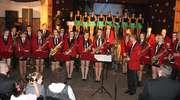 Zapraszamy na II Międzynarodowy Festiwal Orkiestr Dętych w Lubawie