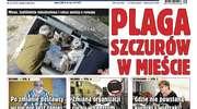 """Nie przegap! Najnowsze wydanie ,,Nowego Kuriera Mławskiego"""" (2-8 sierpnia 2017)"""