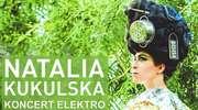 Natalia Kukulska w Termach Warmińskich