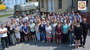 OSM w Olecku zaprasza na jubileusz 90 - lecia