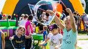 Zapraszamy na Piknik Rodzinny mieszkańców Giżycka i turystów