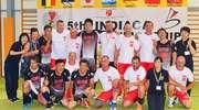 Piąte Mistrzostwa Świata Indiaci w Rozogach