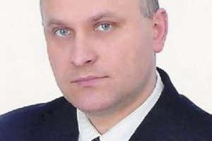 kozłowski Waldemar