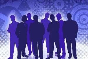 Przedsiębiorco! Zapraszamy na spotkanie ,,Lokalny rynek pracy - szanse i zagrożenia''