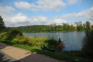 Kąpieliska nad Jeziorem Długim w Olsztynie wrócą do łask?