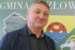 fot.13 Marek Wolszczak