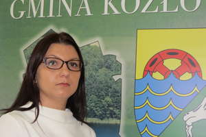 fot.4 Martyna Klimek