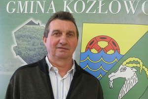 fot.7 Ryszard Nowak