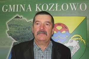 Zdzisław Szczepkowski