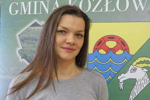 fot. 5 Aleksandra Lipińska