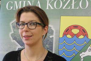 fot.3 Alicja Hołubowicz