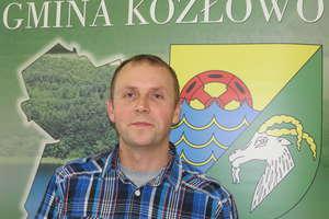 fot.1 Andrzej Biller