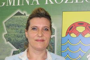 fot.6 Elżbieta Łachacz