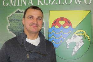 fot.9 Marek Pieckowski