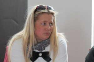 fot.3 Dymkowska