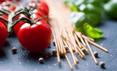 5 powodów, by jeść pomidory